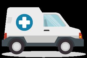 icono-ambulancia