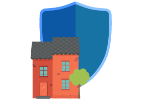 seguro-hipoteca