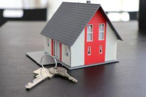 Seguro de vida hipoteca ¿qué cubre?