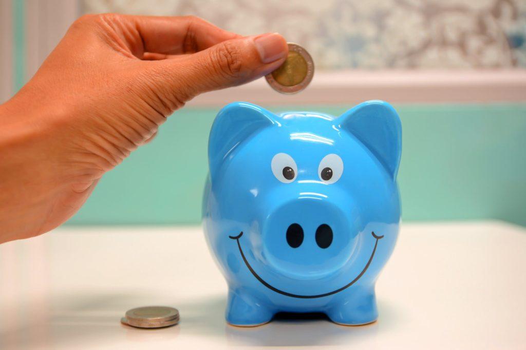 seguro de vida ahorro