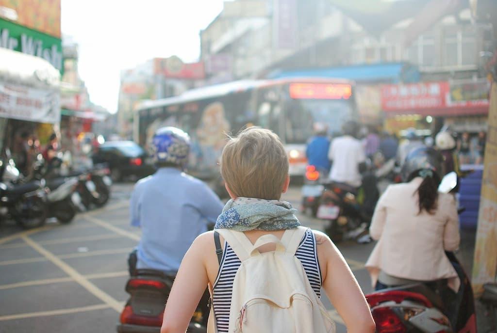 seguros de salud para el extranjero