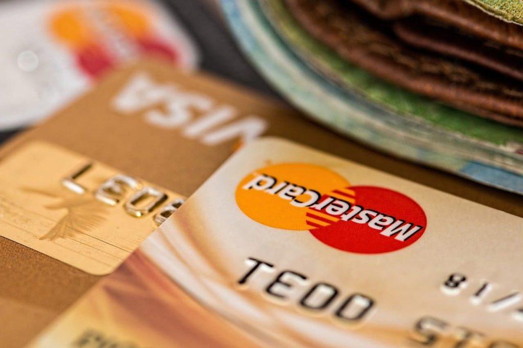 seguros de tarjetas de crédito