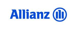 logo aseguradora Allianz