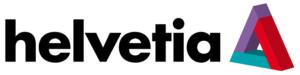 Logo aseguradora Helvetia