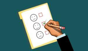 valoración de pólizas de seguros