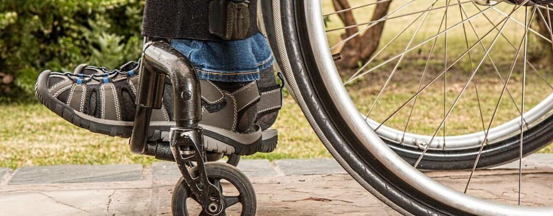 seguros incapacidad permanente total