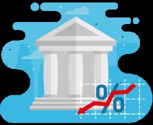 iconos-banco