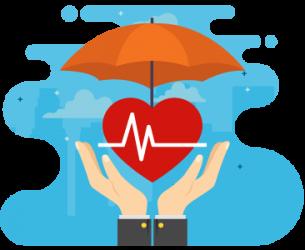 iconos-seguro-salud